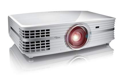 Optoma 4k best projector, best projectors for home, best cheap projectors, best projectors for movies