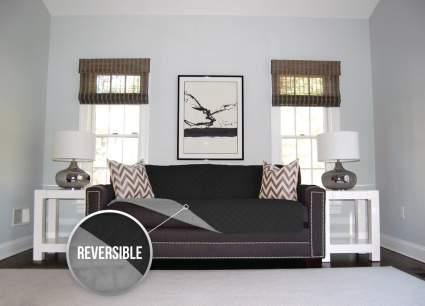 slipcovers for sofas