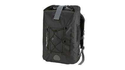 phantom aquatics dry bag backpack