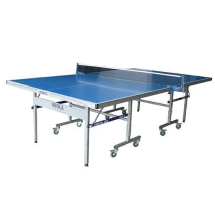 top best outdoor ping pong tables tennis all weather weatherproof outside use