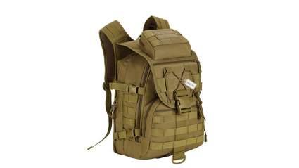 pisfun survival backpack