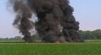 kc-130 crash