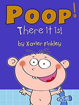 poop there it is, potty training books, best potty training books, potty training books for kids, potty training books for boys, potty training books for girls, silly potty training books, fun potty training books