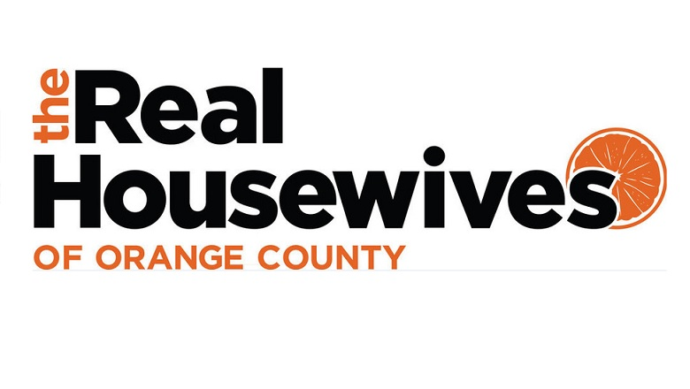 Real Housewives of Orange County, Real Housewives of Orange County 2017, Real Housewives of Orange County 2017 Cast, Real Housewives of Orange County 2017 Premiere Date, Real Housewives of Orange County 2017 Start Date, Real Housewives of Orange County Season 12 Cast, Real Housewives of Orange County Cast 2017, Real Housewives of Orange County 2017 Spoilers, Real Housewives Of OC 2017, RHOC 2017
