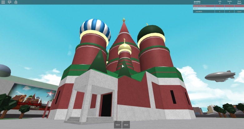 roblox nerfmodder, roblox moscow, roblox russian army