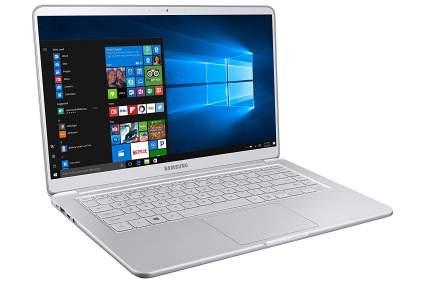 samsung notebook 9 laptop, best laptops high school, best high school computer, high school student laptop