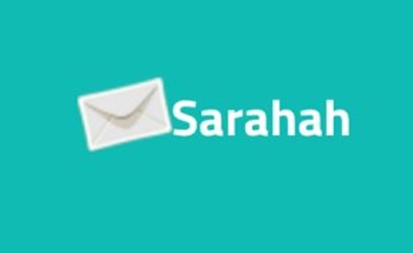 Sarahah App, Sarahah iPhone App Online Bullying, what is the new app sarahah that facilitates online bullying