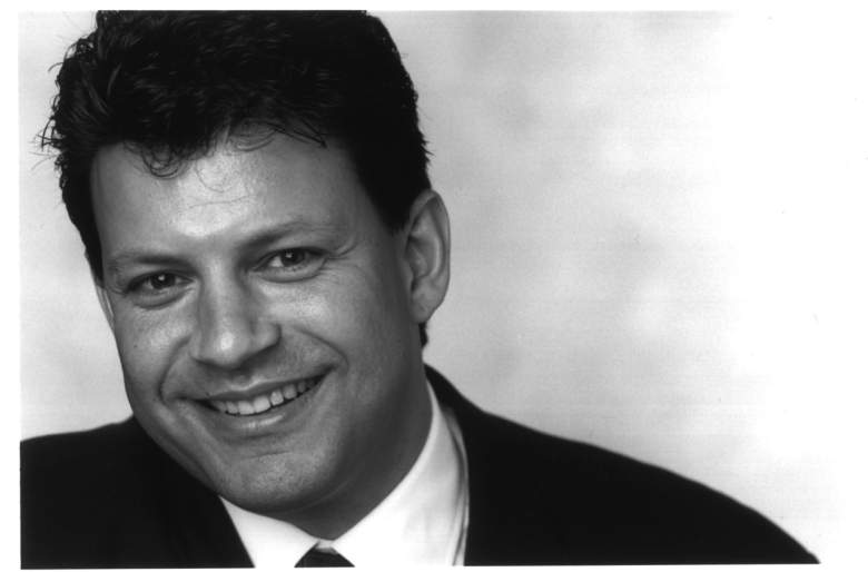 Glenn Scarpelli murder suicide