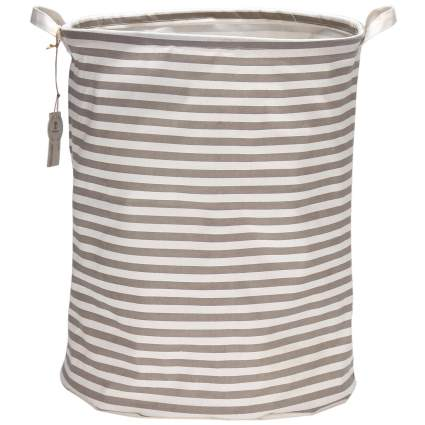 laundry hampers, waterproof laundry hampers