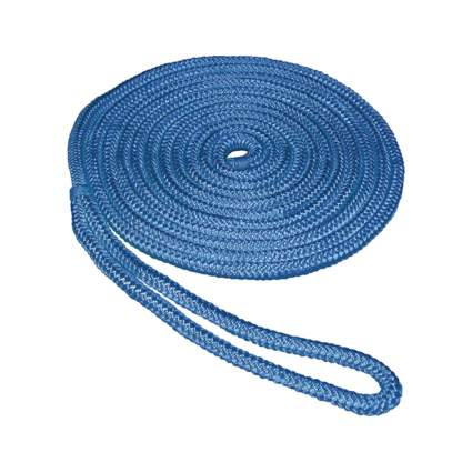 seasense rope