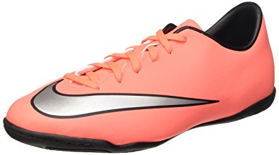 top best indoor soccer shoes men style comfort stability nike puma adidas