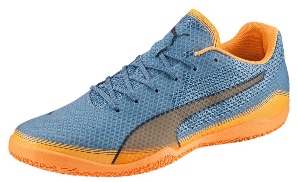 10 Best Indoor Soccer Shoes for Men