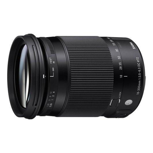Sigma 18-300mm f3.5-6.3, nikon macro lens, macro lens nikon, best macro lens for nikon