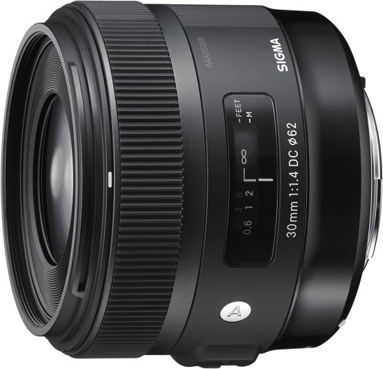sigma 30mm f1.4, best sigma lens for canon, sigma lenses, sigma lenses for canon, sigma art lens