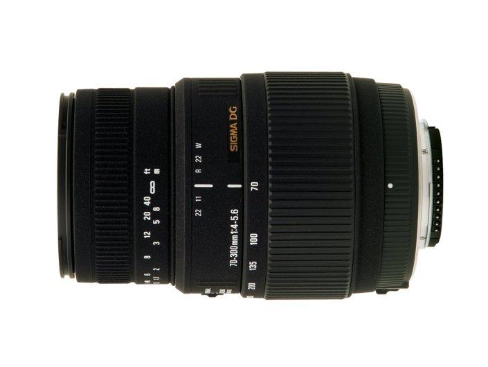 Sigma 70-300mm f4-5.6 lens, nikon macro lens, macro lens nikon, best macro lens for nikon