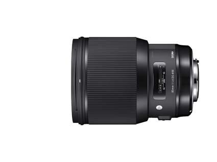 Sigma 85mm f1.4 art, best portrait lens for nikon, best nikon portrait lens, best lens nikon portrait
