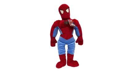 spider-man pillowpal