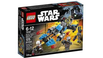 star war s lego sets on amazon