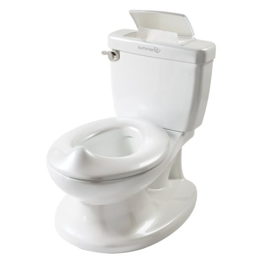 Summer Infant My Size Potty, summer infant potty, toilet training potty, best travel potty, travel potty, portable potty, best portable potty, cute potty