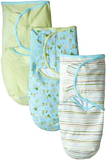 Summer Infant SwaddleMe Adjustable Infant Wrap, baby swaddle, best baby swaddle, velcro swaddle, baby swaddles for boys