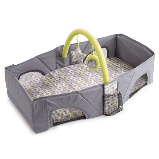 Summer Infant Travel Bed, travel cot, best travel cot, travel cot for babies, travel bed, portable crib, travel crib, best travel crib