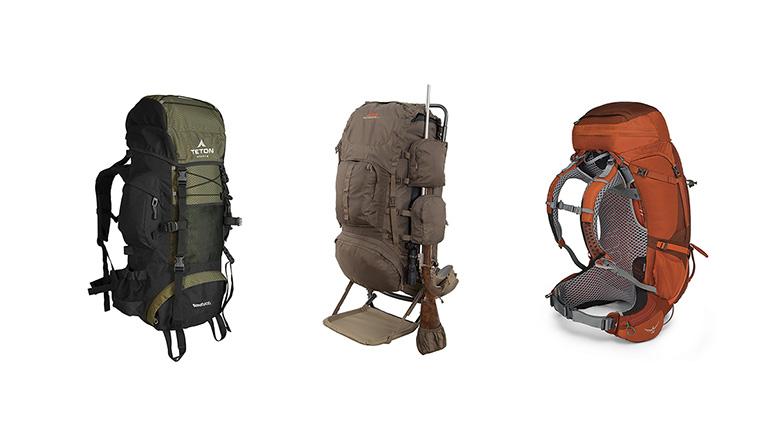 10 Best Survival Backpacks: The Ultimate List (2021) | Heavy.com