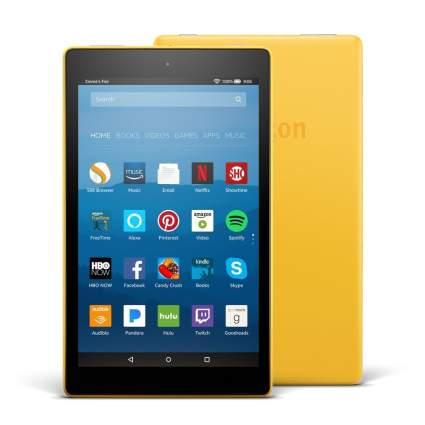 amazon, tablet, reading, beach, summer