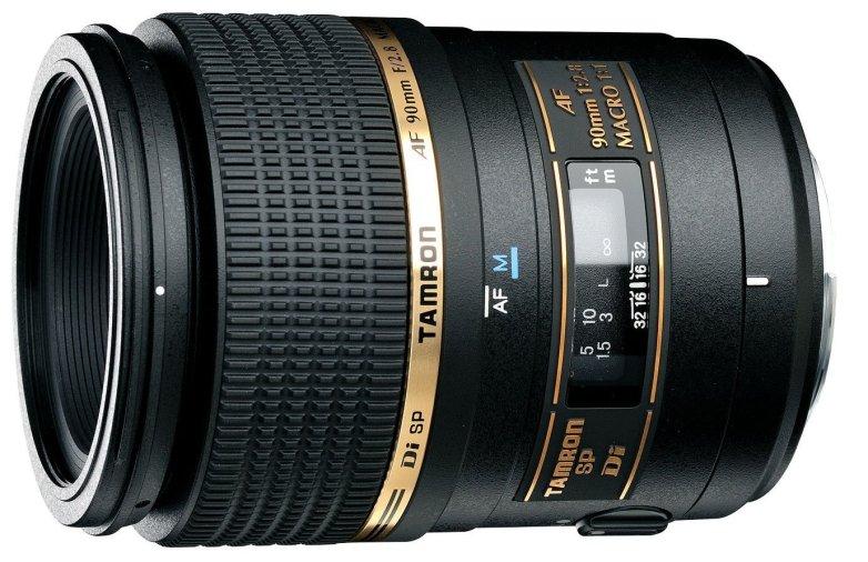 Tamron 90mm f2.8 macro, nikon macro lens, macro lens nikon, best macro lens for nikon