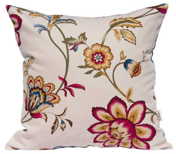 accent pillows, throw pillows, decorative pillows