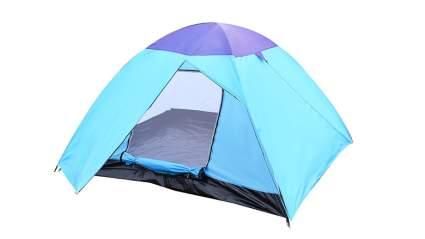 tangkula cheap tent