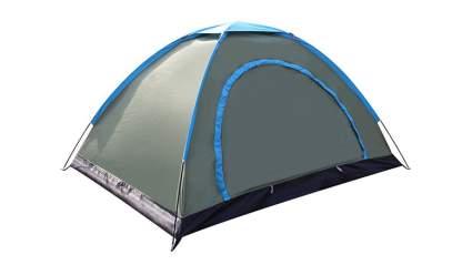 techcell cheap tent