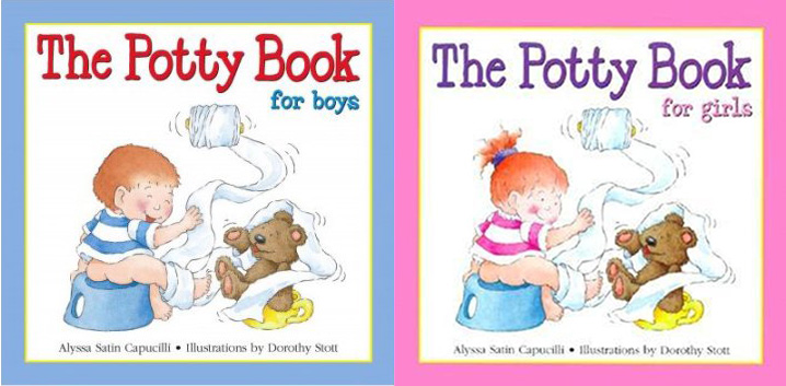 the potty book for girls boys, potty training books, best potty training books, potty training board books, best potty training books for kids, potty training books for kids, potty training books for girls, potty training books for boys
