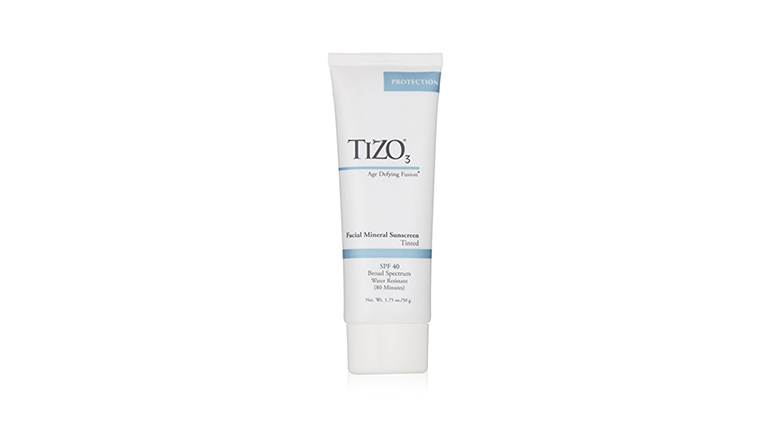 facial sunscreen, best sunscreen, best sunscreen for face, best face sunscreen, sunblock for face, tizo