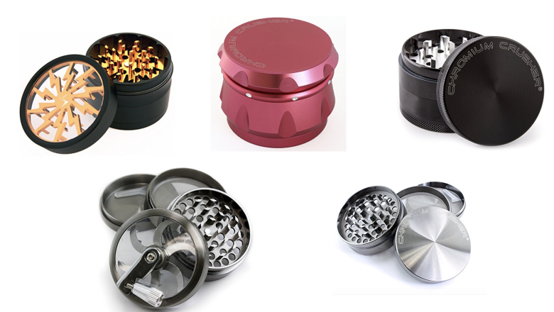 chromium crusher, chromium crusher grinders