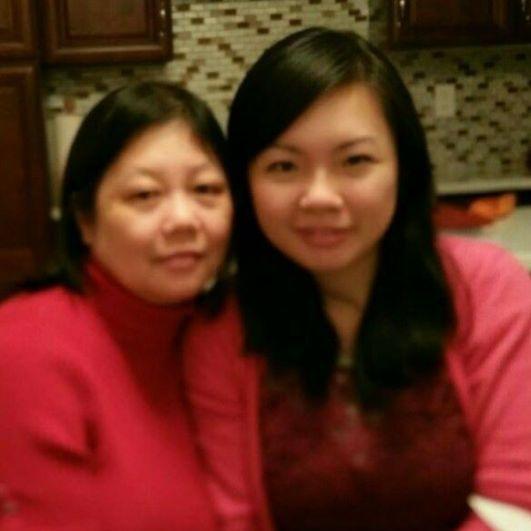 Tracy Tam