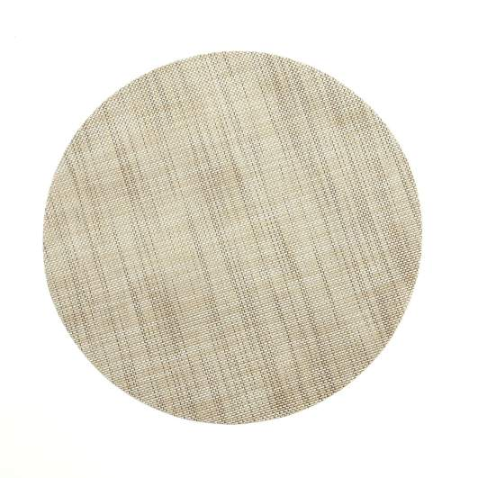 round placemats, crossweave round placemats