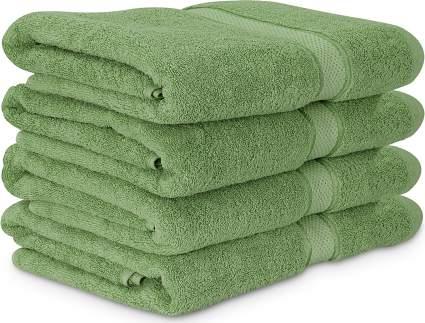 cheap towels