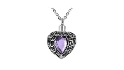 cremation jewelry, urn necklace, memorial jewelry, cremation necklaces, urn jewelry, pet cremation jewelry