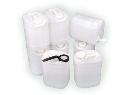 api kirk containers, food storage, emergency food storage, disaster preparation