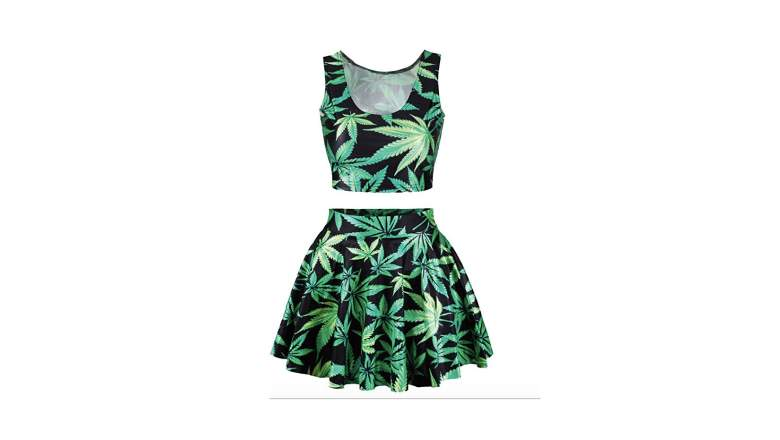 stoner apparel
