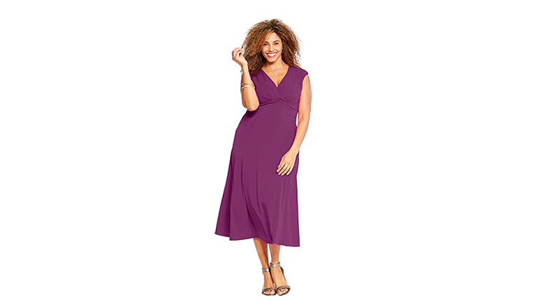 work dresses, dresses for work, office dresses, business dress, work clothes for women, plus size dresses, woman within