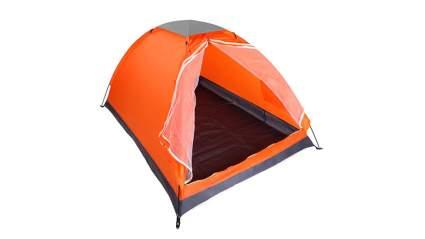 yodo cheap tent