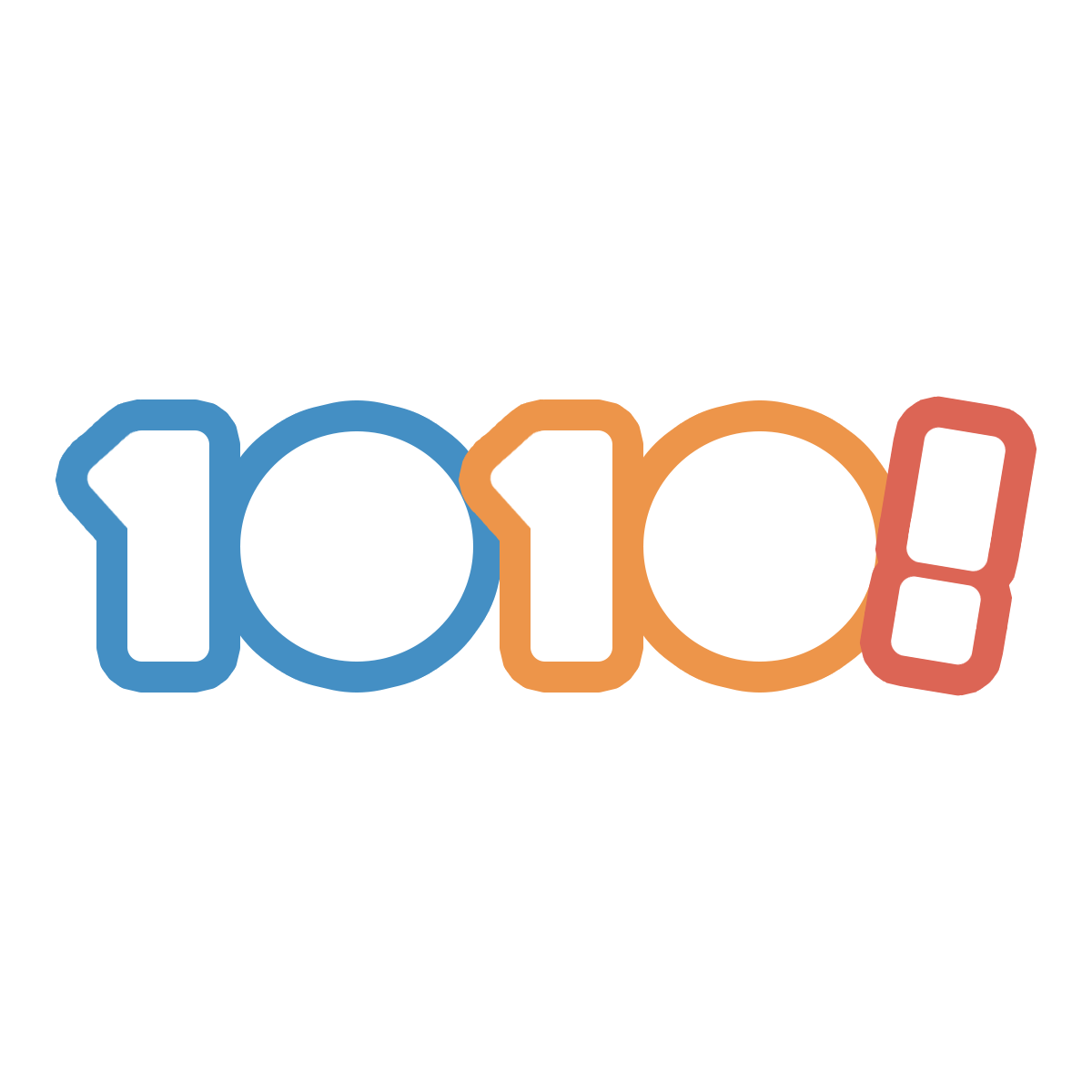 1010 Game
