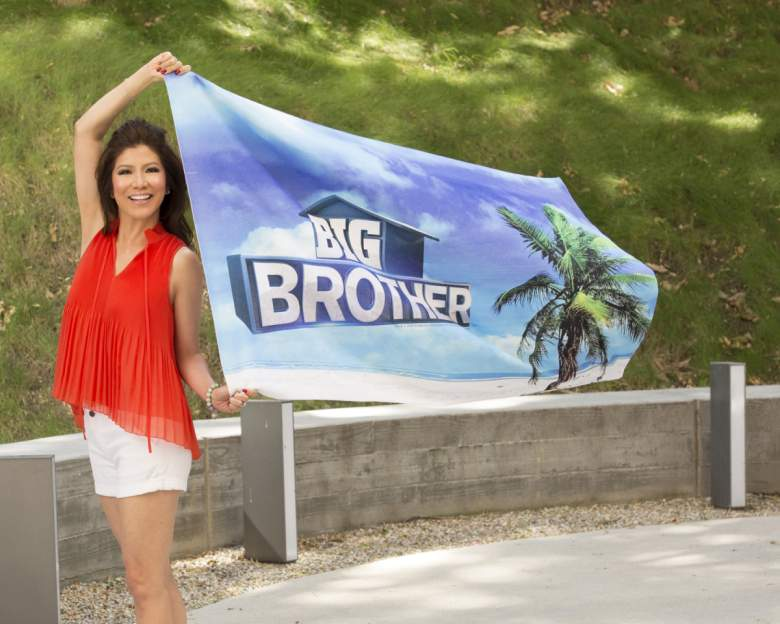 Big Brother, Big Brother Season 19, Big Brother 2017, Big Brother 2017 Episode 22, Big Brother Live Stream, How To Watch Big Brother Online, Watch CBS Online, Big Brother 2017 USA