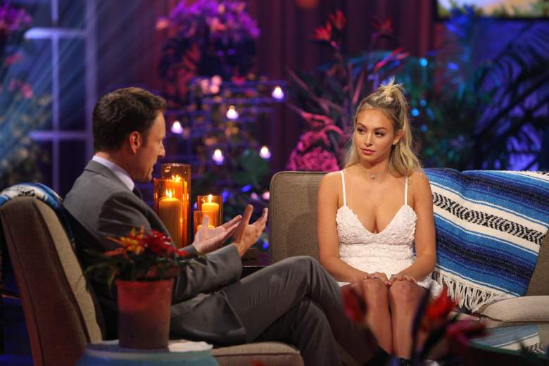 Bachelor in Paradise, Bachelor in Paradise Scandal, Bachelor in Paradise Corinne Olympios, Bachelor in Paradise Scandal 2017, Bachelor in Paradise Scandal Video, Bachelor in Paradise Scandal What Happened, Corinne Olympios