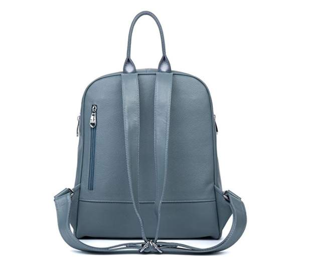 bostanten leather backpack, cute luggage sets, cute luggage bags and suitcases, cute luggage sets, cute carryon bags