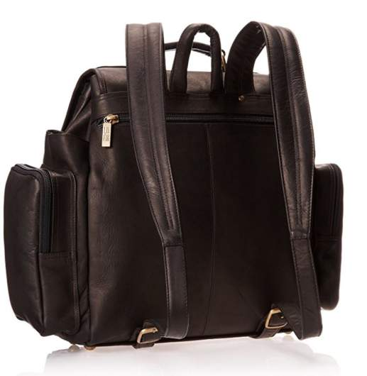 claire chase backpack cute, cute luggage sets, cute luggage bags and suitcases, cute luggage sets, cute carryon bags
