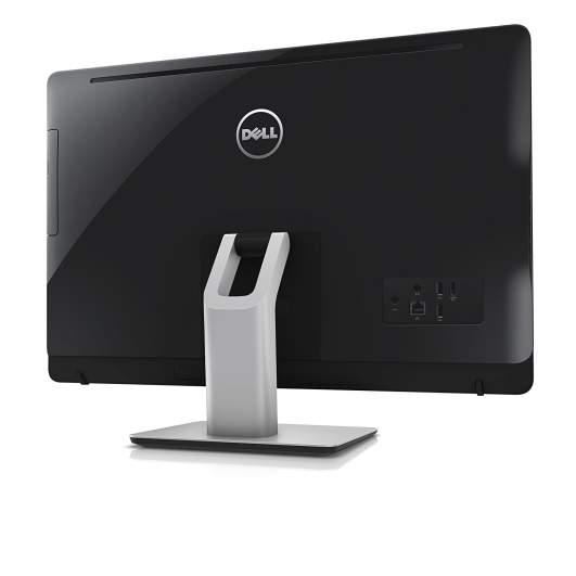 dell inspiron 3000 desktop, best photo editing pc, best computer photo editing, best photography windows computer