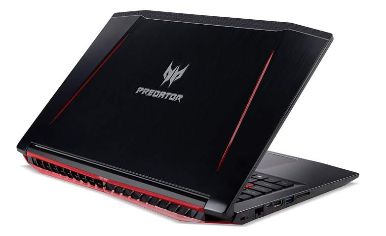 helios 300 photography laptop, best photo editing pc, best computer photo editing, best photography windows computer