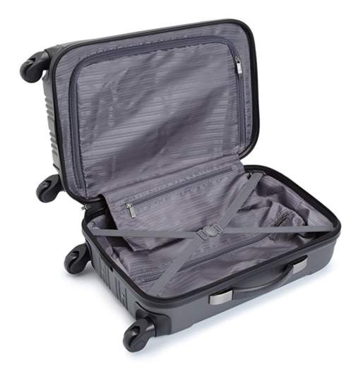 kenneth cole reaction, best cheap luggage, best cheap baggage, best affordable luggage baggage